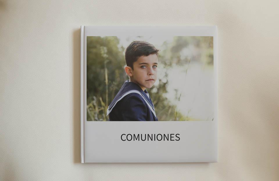 album-comunion-1-960px